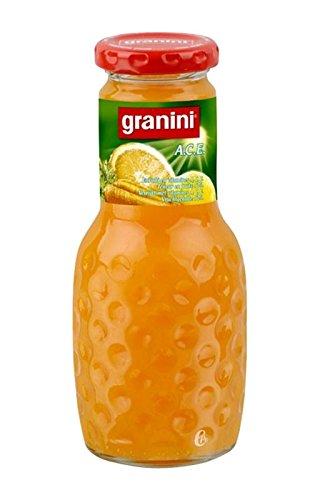 granini-ace-25cl-pack-de-12