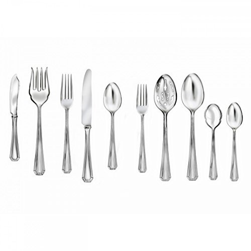 monique-lhuillier-waterford-melrose-45-piece-flatware-set-by-monique-lhuillier-for-waterford