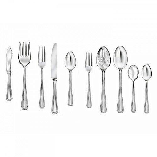 monique-lhuillier-waterford-melrose-45-piece-flatware-set-by-monique-lhuillier-for-waterford