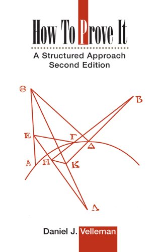 How to prove it a structured approach ebook daniel j velleman how to prove it a structured approach by velleman daniel j fandeluxe Gallery