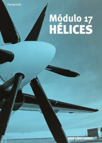 17 Module Propellers