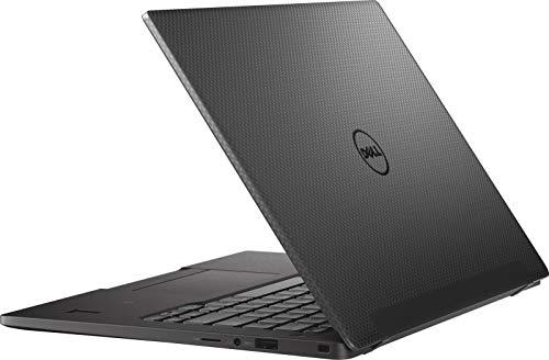 Dell Latitude 7370 - 13.3