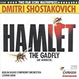 Hamlet/die Hornisse