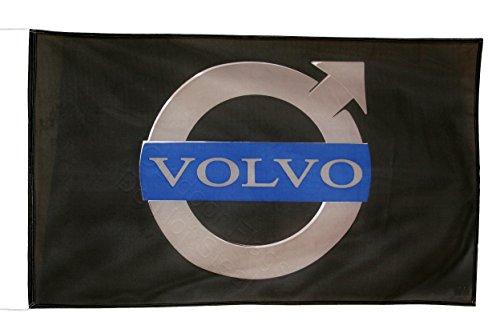 volvo-fahne-flagge-5x3-ft-150-x-90-cm