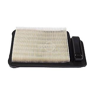 Air Filter Replaces Kohler 20-083-06S, 20 083 02-S, Husqvarna 577513401, AYP/Roper/Sears 24642 and Toro 98018
