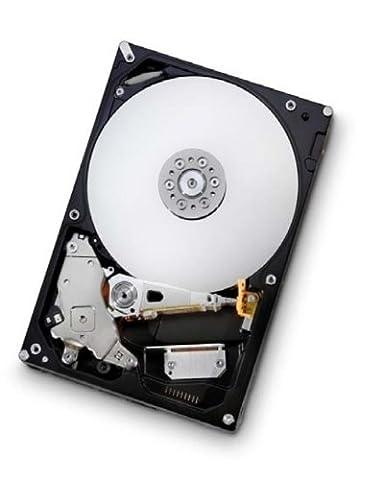 Hitachi HDT721010SLA360 1000 GB 8,9 cm (3,5 Zoll) interne Festplatte SATA
