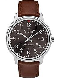 8a91cb9c3c45 Reloj - Timex - para Hombre - TW2R85700