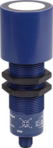 telemecanique-sensoren-xx930-a3a2-m12-xx9-ultraschall-sensor-kunststoff-zylindrisch-m30-design-diffu