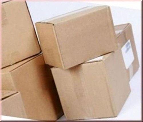 30-teiliges Überraschungspaket, Restpostenpaket aus Lagerauflösung, Postenpaket, Kunterbunt gemischt, Einzelteile für Flohmarkt, Garagenverkauf etc...