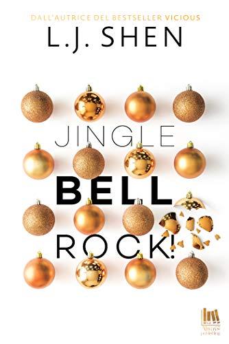 Jingle bell rock di [Shen L.J.]