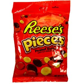 reeses-pieces-6-oz-170g