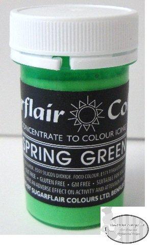 sugarflair-pastel-concentrado-pasta-comida-color-verde-primavera-ideal-para-todo-para-decorar-tartas