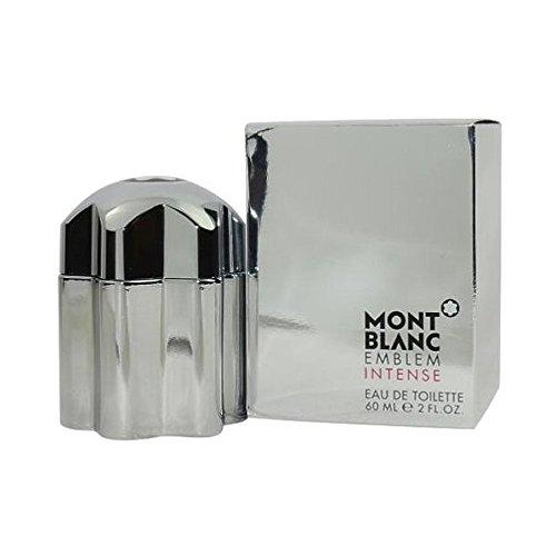 Montblanc Marry Me Perfume - 60 ml