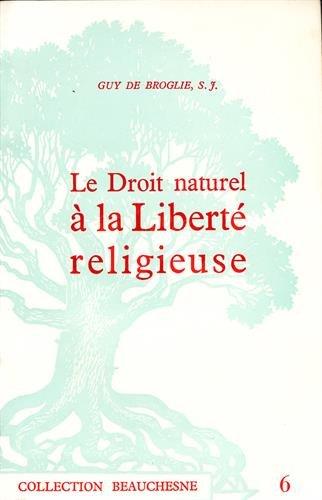 le-droit-naturel--la-libert-religieuse