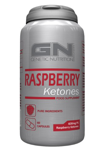 GN Laboratories Raspberry Ketone (Himbeerketone)