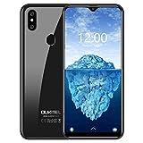 OUKITEL C15 Pro (3Go+32Go) - Télephone Portable Débloqué Pas Cher 4G -2019...