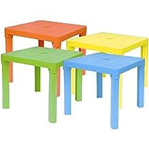 suchergebnis auf f r kindersitzgruppe garten. Black Bedroom Furniture Sets. Home Design Ideas