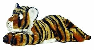 Flopsie - Tigre de Peluche (Aurora World 13253)