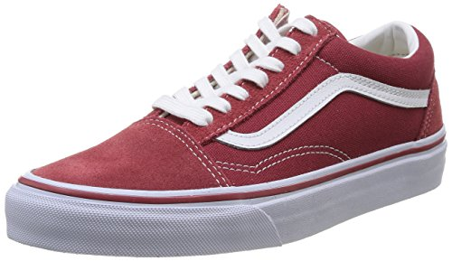 Vans U Old Skool Sneaker, unisex adulto...