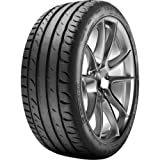 Kormoran Ultra High Performance XL 225/55R17 101W Neumático veranos