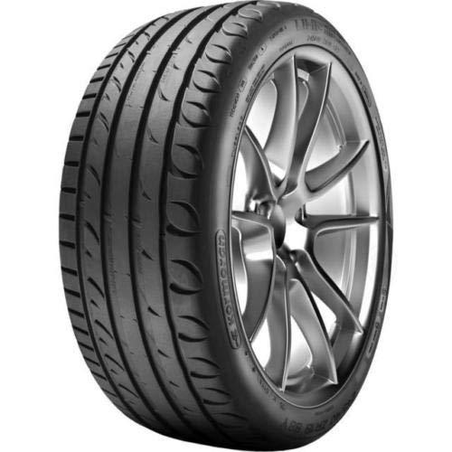 Gomme Kormoran Kormoran ultra high performance 235/45ZR18 98W TL Estivi per Auto