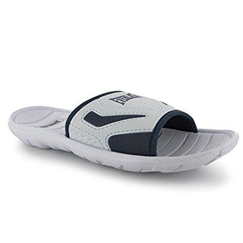 everlast-mens-pool-shoes-water-swimming-shower-beach-sport-sandals-white-navy-uk-8