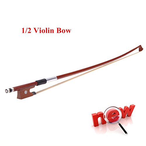 preadvisor-tm-1-2-violin-fiddle-schleife-arbor-rosshaar-material-exquisite-violine-teile-und-zubehoe