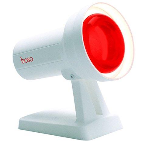 Infrarotlampe bosotherm 4000