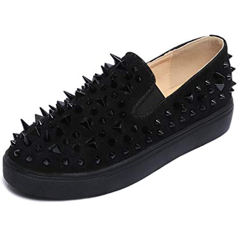 BalaMasa APL10697,  - s Compensées Femme - Noir -  Noir, 36.5 EU - B07GSJWDH7 - 31b863