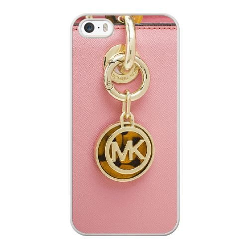 iphone-5-5s-se-cell-phone-casemk-michael-kors-hard-pc-back-cover-case-for-iphone-5-5s-se-white-free-