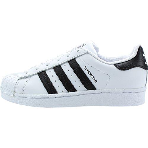 scarpe ginnastica bambino adidas superstar
