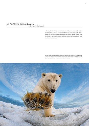 Magic-moment-Lincanto-della-natura-in-uno-scatto-perfetto-Ediz-a-colori