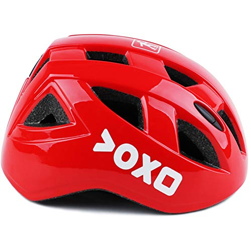 WZFC Multi-Sport Safety Helmet -...