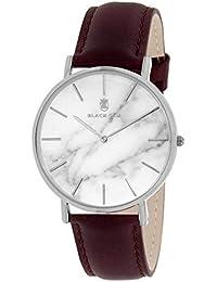 Reloj BLACK OAK para Mujer BX97032-205