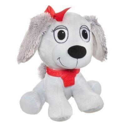 pound-puppies-mini-plush-rebound-mcleish-by-hasbro