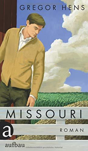 Missouri: Roman