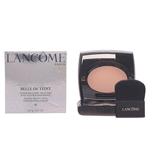 Lancome 64967 Fondotinta