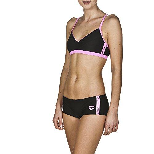 Arena Mujer Sport Hyper Bikini