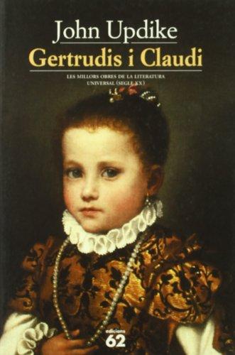Gertrudis i Claudi (Millors obres literatura universal del S.XX)
