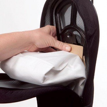 bio-speedclean-sx-ultra-hepa-bags-by-biotech-research