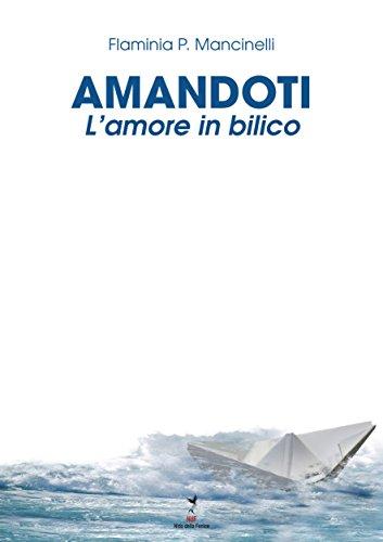 Risultati immagini per Flaminia P. Mancinelli