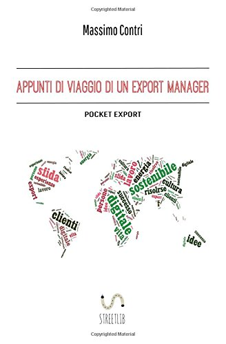 pocket-export-appunti-di-viaggio-di-un-export-manager