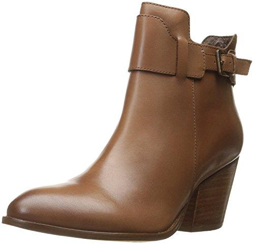 Sam Edelman Women's Melody Ankle Bootie