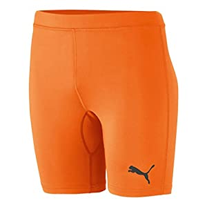PUMA Liga Baselayer Short Tights