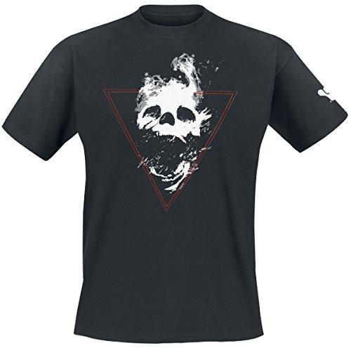 Merchandising de Destiny 2: Camiseta
