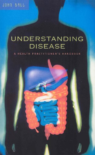 Understanding Disease: A Health Practitioner's Handbook (English Edition) Blend Aus Cord