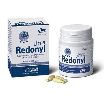 Redonyl