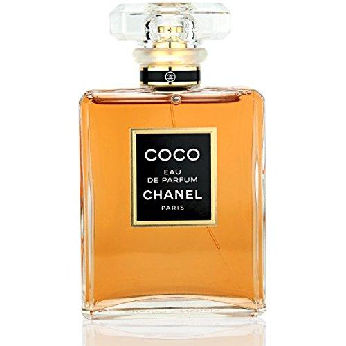 Preisvergleich Produktbild Chanel Coco - Eau de Parfum für Damen 100ml