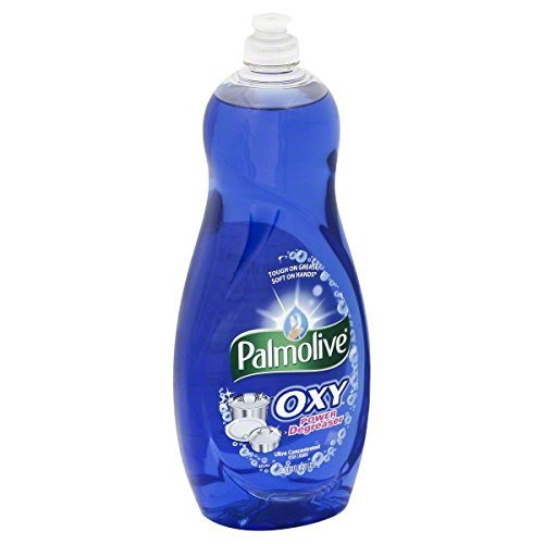 palmolive-ultra-oxy-power-degreaser-dish-wash-liquid-38-ounce-by-palmolive