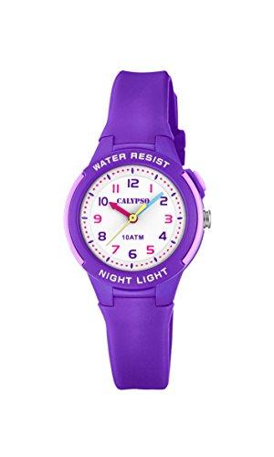 Reloj Calypso para Unisex K6069/4